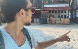 Kamboçya'da Bir Türk Adası