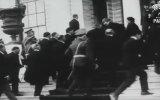 Atatürk'ün İstanbul'a Gelişi  1 Temmuz 1927