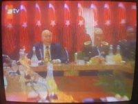 ATV Program Tanıtımları ve Haberler (1 Ağustos 1996)