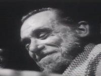 Charles Bukowski: Tarz (1973)