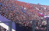 Futbol Taraftarları Serisi 1  San Lorenzo