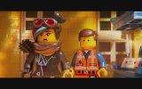Lego Filmi 2 (2019) Türkçe Dublajlı Teaser