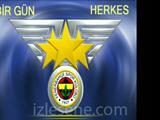 Fenerbahçe Cem