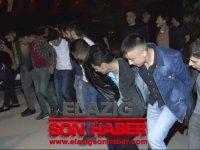Elazığ'ın Ramazan Geleneği Sahur Halayı