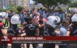 200 Kişilik Adana Meydan Muharebesi