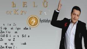Fatih Yesilgul - Zor Kirve Zor