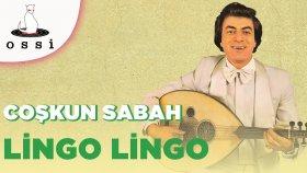 Coşkun Sabah - Lingo Lingo