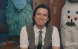 Kidding (2018) Fragman
