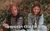 Shiloh (1996) Fragman