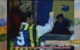 Viorel Moldovan'ın Fenerbahçe'de Attığı Goller
