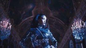 Rihanna - Hope You Do