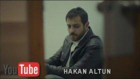 Cengiz Kurtoğlu - Hakan Altun - Istanbul Olmaz Olsun
