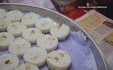 Hindistan Sokak Lezzetleri  Ramazan