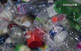 Altın Değerindeki Çöp  Plastik