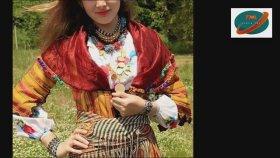 Cemal Öztaş - Köylü Kızı