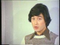 Bülent Ersoy Fransızcası (Sıralardaki Heyecan 1976)