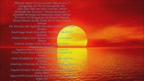 Hayalperest - Ölümsüz Aşklar 2
