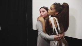 Ariana Grande - Memories