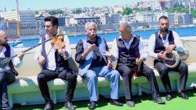 Abdullah Eraslan - Adana Kebap 2018 klip (Official Video)