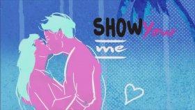 David Guetta - Your Love Feat. Showtek