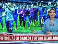 İzlanda Milli Takımı Futbolcularının Meslekleri