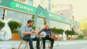 Nihat Turan - Konya Mutfağı