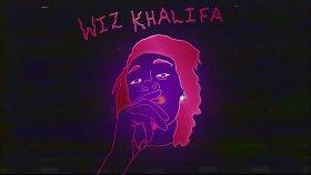 Wiz Khalifa - Hopeless Romantic Ft. Swae Lee