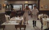Filmlerde Dans