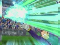 Kaptan Tsubasa - Dünya Kupası 2018