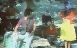 Toprağın Kanı  Mehmet Şahin & Güngör Bayrak 1983  83 Dk