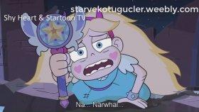 Star Kötü Güçlere Karşı Sezon 3 Bölüm 21:fethet(Türkçe Alt Yazılı)