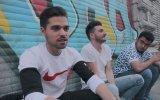 Sokak Müzisyenleri Kaç Para Kazanıyor