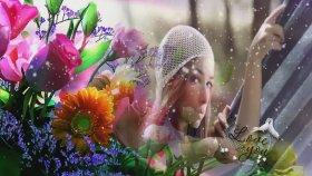 Arif Susam - Bir Kadın Vardı
