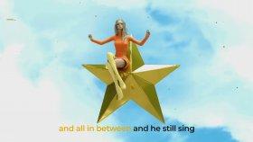 Bebe Rexha - Shining Star