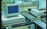 Bilgisayar Dünyası 1988