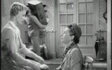 Les Vacances de M. Hulot (Mr. Hulot's Holiday) Fragman