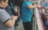 Maradona Kafası