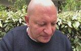 Taksim Delisi Cenk'in Youtuber Olması