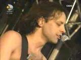Duman-Yanıbasımdan Rockn Coke 2006