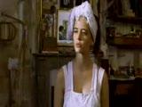 Düşler Tutkular Ve Suçlar (2003)