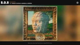 B.O.B - Elbows Ft. Waka Flocka, Amara La Negra
