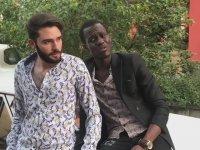 Çorumlu Amir - Araba Satarken Söylediğimiz Milli Yalanlar