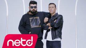 Mustafa Sandal - Feat. Eypio - Reset