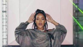 Rihanna - Nothing's Promised