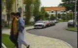 Direniş  Melike Zobu 1988  76 Dk