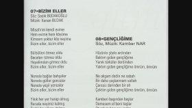 Hasan Er - Bizim Eller