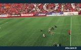 Meksika'da Neymar Challenge Düzenlenmesi