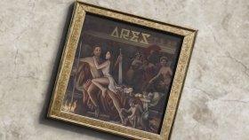 Arcangel - De La Renta