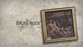 Arcangel - En Su Boca