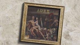Arcangel - Los 3